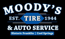 3 Ways to Use the Moody's Tire & Auto Service Website